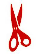 Ico-forbice