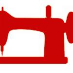 Ico-macchina_cucire
