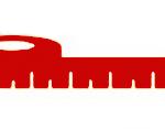 Ico-metro