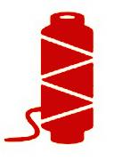 Ico-rocchetto