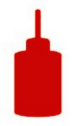 Ico-spola