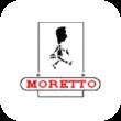 B. Moretto s.n.c. di Moretto dott. Mauro & C. Logo